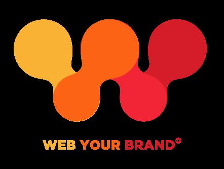 Logo-wyb-vertical-transp