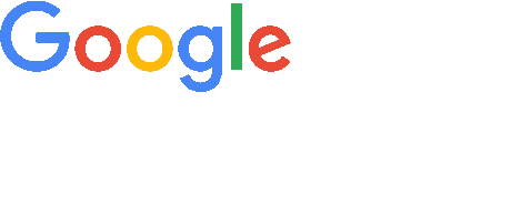 google-partner-logo2